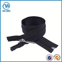 FREE SAMPLE!! Latest Fancy Different Types garment accessory clothing accessory