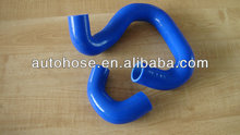 Hot sale 38mm silicon engine hose for car and truck