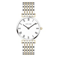 latest wrist watches for girls ladies