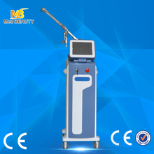 Best Professional Medical RF holmium laser