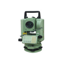 2017 Hot Sell Model Total Station Price