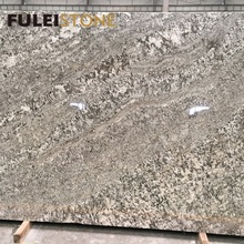 Bianco Antico Granite Want to Sell Granite Slabs