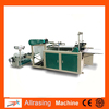 Automatic reel kraft paper cross cutting machine, non woven fabric cross cutting machine