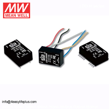 Mean Well DC DC Step Down Constant Current LED driver For 350mA LDD-350H