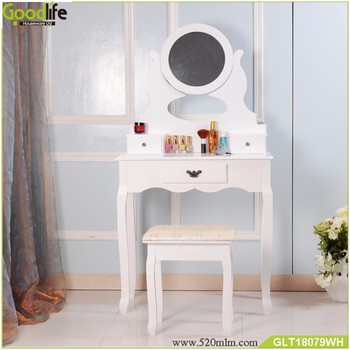 Goodlife modern dressing tables for sale