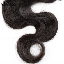 100% Natural Braid Human Top Quality Cheap Malaysian Virgin Hair
