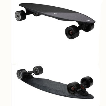 Free shipping Maxfind electric skateboard for outdoor sport