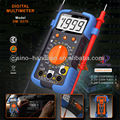 Newest Digital Multimeter with Capacitance testing DM-3370