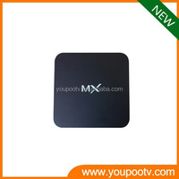 2014 best android mx box android 4.2 amlogic mx a9 amlogic tv box android tv box 4.2 dual core