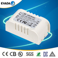 Professional efficient energy power star oem 36v smps led power supply with low price