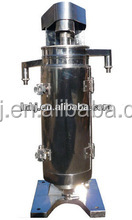 coconut oil filter machine hot sell 86-13841990225