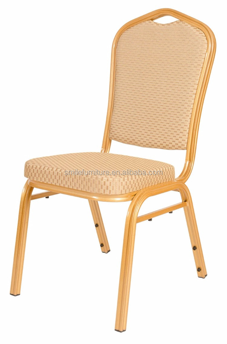 Wholesale chairs for sale wholesale hotel used stacking for Wholesale couches for sale