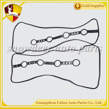 Genuine Quality Rubber Valve Cover Gasket Kits for Toyota 2AZ OEM1121328021