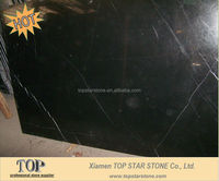 Polished Negro Marquina Spain