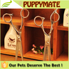 Wholesale dog grooming tools/cheap pet dog grooming scissors