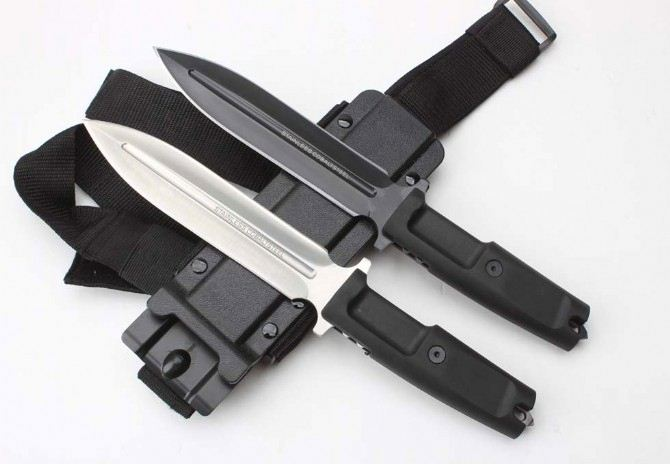 Extrema Ratio army Camping Hunting <strong>knife</strong> army outdoor Combat Tactical Rescue military <strong>knives</strong>