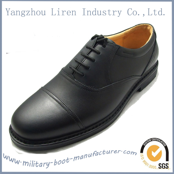 2014 new design high quality fashion design Official genuine leather Shoes for men Professional Supplier