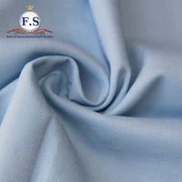 Easy Care Finish Yarn Dyed Shirting
