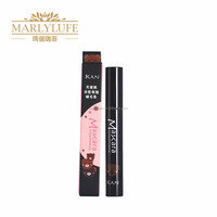 Fashion best products curling & thickening mascara