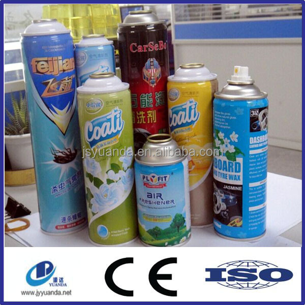 List Manufacturers Of Aerosol Paint Tin Can Buy Aerosol Paint Tin Can Get Discount On Aerosol