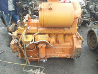 Used CAT 3306 engine for sale