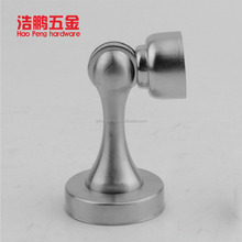 Alibaba selling china factory stainless steel glass shower door holder