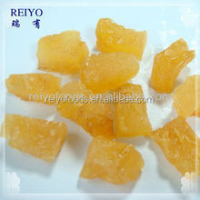candy dried fruits
