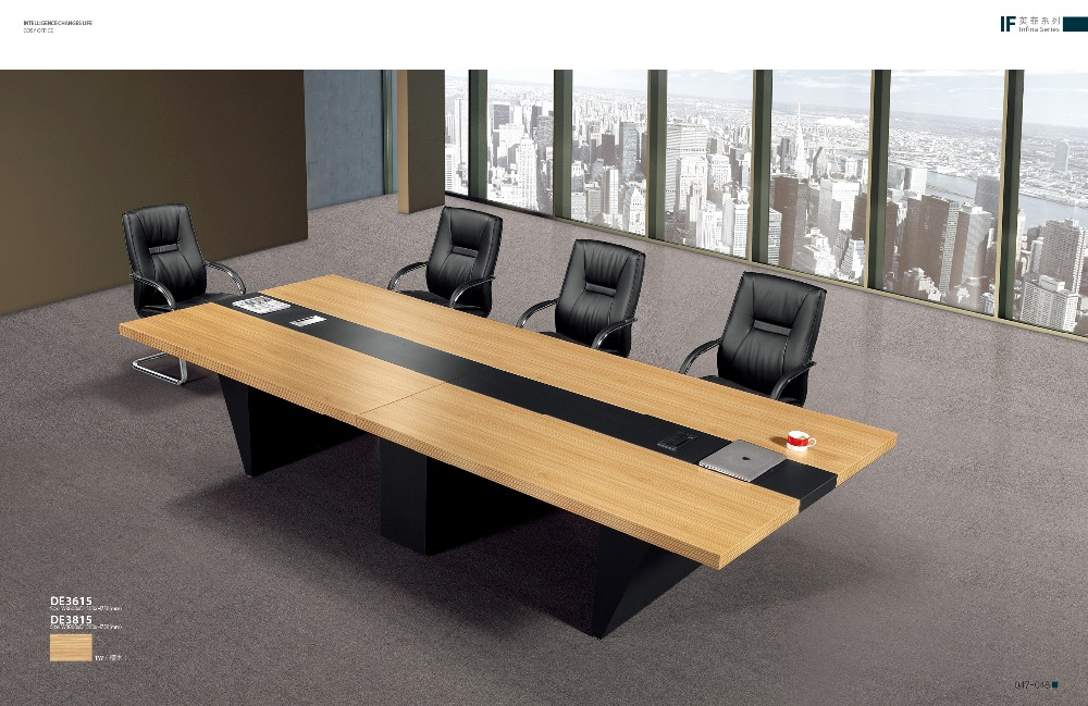 Office Furniture,conference room table Type and Conference Table Specific Useconference table Sample Purchase room conference ta