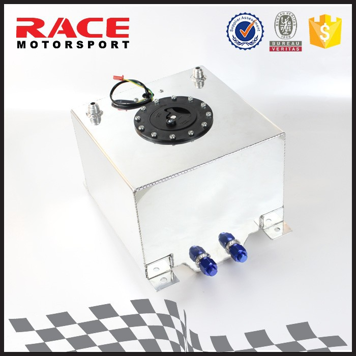 20L Fuel Cell for Car, 40L Car Fuel Cell 12V Kit, 60L Fuel Cell