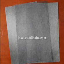 Composite Anti-Static Rubber Flooring Customized Sheet ES14102 Details