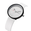 RE 003 A newest fashion REBIRTH minimalist watch simple design thin watch for men