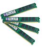 Wholesale Cheap Memory Ram 2gb 4gb 8gb DDR3 Ram Supported Motherboard for Desktop