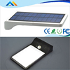 Outdoor Wireless Solar Home Light With