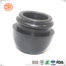Black Abrasion Resistance Car Rubber Stem Stabilizer Bushing