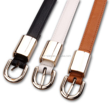 Belt factory outlets faux leather awesome belt buckles