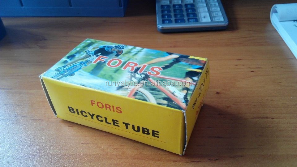 agricultural tire motorcycle inner tube 4.50-19