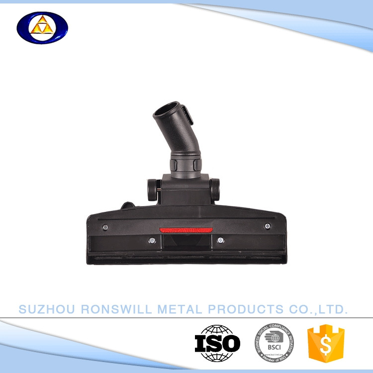 Newest Promotional Electrolux vacuum cleaner spare parts and function