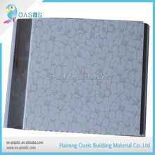 Great durability factory directly pop down ceiling design