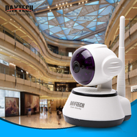 Wifi P2P Function,Wholesale Camera,1.3mp ip camera