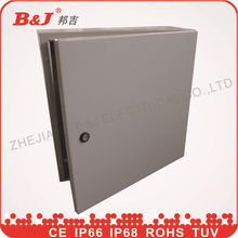 electical enclosure/enclosure boxes/enclosers IP 68/electrical panel