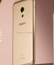 MEIZU PRO6 PRO 6 64GB 128GB 5.5 inch 2.5D Arc Android 6.0 Qualcomm Snapdragon 820 Quad Core RAM: 6GB 4g LTE mobile phone