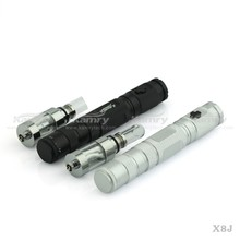new Vaporizer E-cigarette with 1500mah battery x8j, Electric Cigarette Kamry x8j ecigs VV Mod