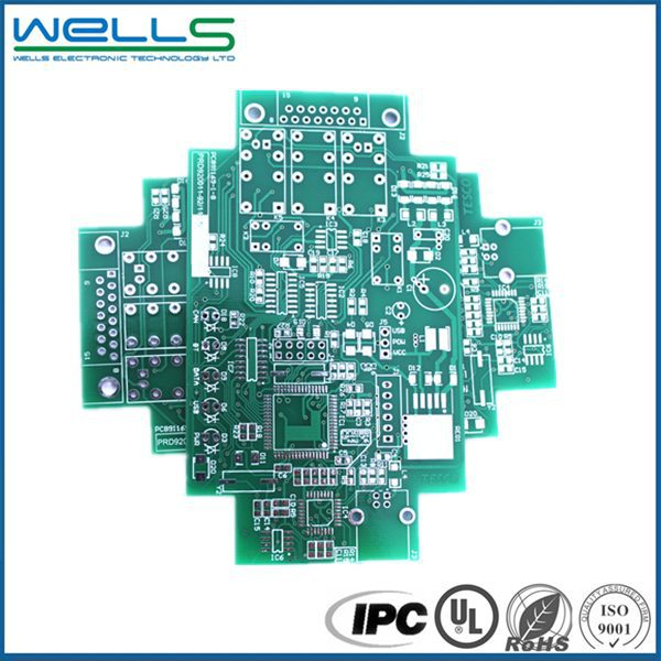Top 10 supplier tablet pcb with high quality