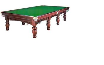 P015 12 ft billiard tables buy billiard tables product for 12 ft snooker table