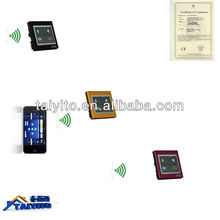 2014 new remote controls smart home product / wireless smart house system from china