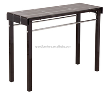 Wholesale Best Selling Chinese Console Table