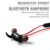 High Quality Handsfree Bluetooth Earphone with Micro R1615