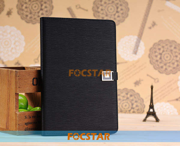 For iPad Mini 2 Retina Case Cover with Wholesale Price from Manufacturer F-IPDMINILC018
