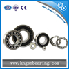 free sample good price ball bearing size chart 6202 bearing