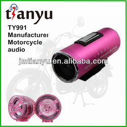 Wholesale high quality professional manufacturer high quality china new motorbikes